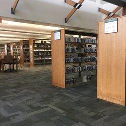 west des moines public library libraries 4000 mills