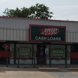 Payday loans in west allis wi image 7