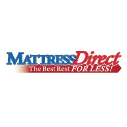 photo of mattress direct metairie la united states