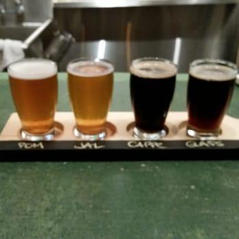 Naked Brewing Company - 26 Photos & 28 Reviews - Breweries