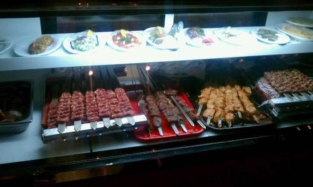 anatolia mediterranean cuisine geschlossen 25 fotos