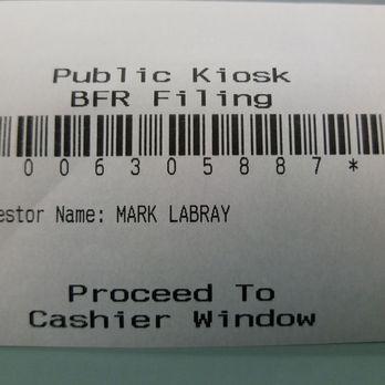 Los Angeles County Registrar-Recorder/County Clerk - 68 Photos & 176 ...