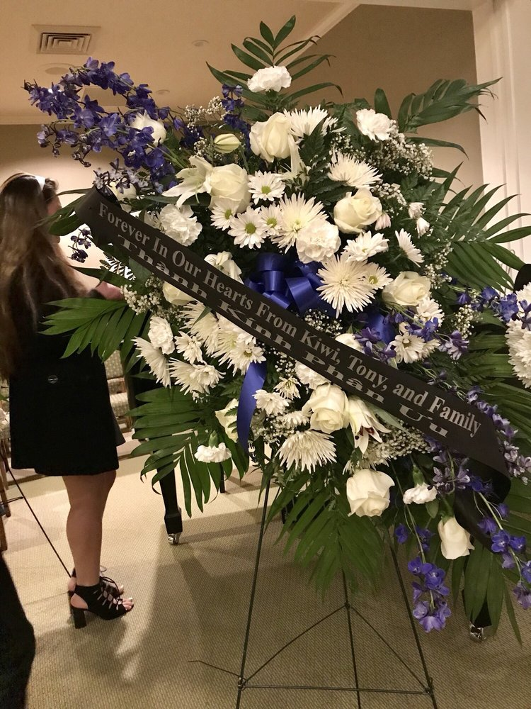 Lily's Florist