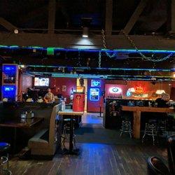 7adf71dce6e Juanita Pub - 45 Photos   103 Reviews - Pubs - 9736 NE 120th Pl ...