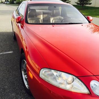 Pete S Ind Honda Repair 21 Reviews Garages 2630 E