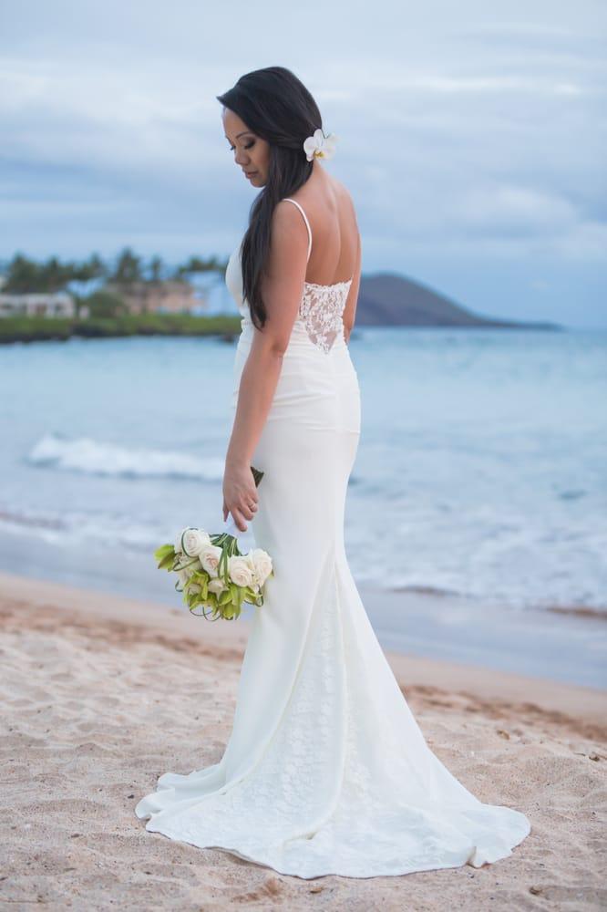 Wedding Dress Alterations Halifax : Alterations dresden row spring garden halifax ns phone