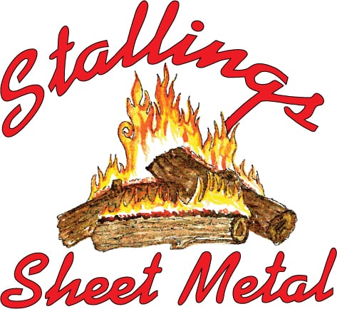 Stallings Sheet Metal: 790 S 500th W, Mount Pleasant, UT