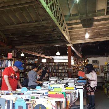 Open Books Pilsen - (New) 34 Photos & 17 Reviews