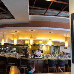 California Pizza Kitchen - 56 Photos & 95 Reviews - Pizza - 1245 ...
