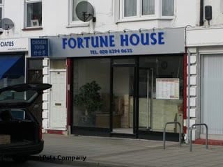 Photo For Fortune House