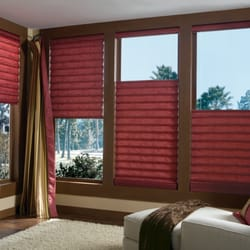size tag blind blinds bypass french sliders door of with fascinating design area shutters window best full cheap chicago shades doors articles plantation and