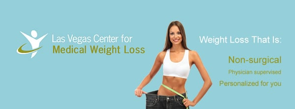Las Vegas Center For Medical Weight Loss Closed Weight Loss