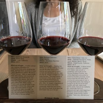The Wine Kitchen On The Creek - 304 Photos & 290 Reviews ...