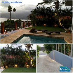 Hawaii Sprinkler and Lighting - 2019 All You Need to Know BEFORE You