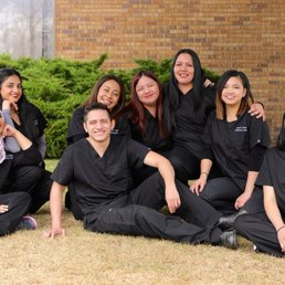 Austin Dental Assistant School Round Rock 12 Photos Vocational
