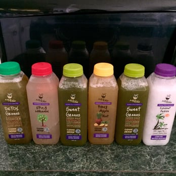 Juice from the raw 16 photos 71 reviews fruits veggies 427 juice from the raw 16 photos 71 reviews fruits veggies 427 ave u gravesend brooklyn ny phone number yelp malvernweather Image collections