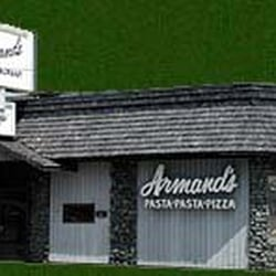 Photo Of Armand S Restaurant Lounge Elmwood Park Il United States From