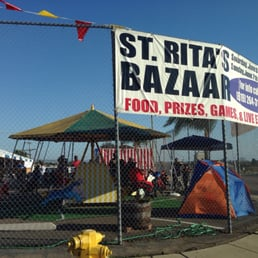 Rita's San Diego - Home   Facebook