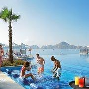 Mexico Photo Of Hotel Riu Santa Fe Cabo San Lucas Baja California Sur
