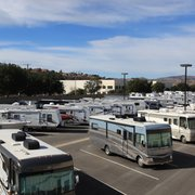 Photo Of Allsize Storage U0026 RV Parking Corona   Corona, CA, United States.