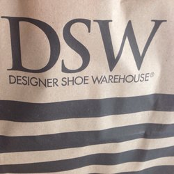 f43ce43f38a DSW Designer Shoe Warehouse - 15 Photos   10 Reviews - Shoe Stores - 11160  Veirs Mill Rd