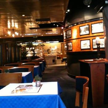 Lido Cafe Yelp