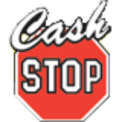 Image result for cashstop logo