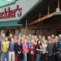 Photo of Beckler's Carpet Outlet - Dalton, GA, United States. Our friendly and