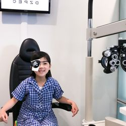 560d9f26189 Eyecare Concepts Optometry - 19 Photos - Optometrists - 761 High St ...