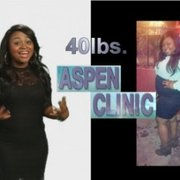 Edwardian Fashion weight loss 10kg in a week information you can