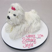 Cakes By Graham - CLOSED - 11 Reviews - Bakeries - 718 N Cleveland ...
