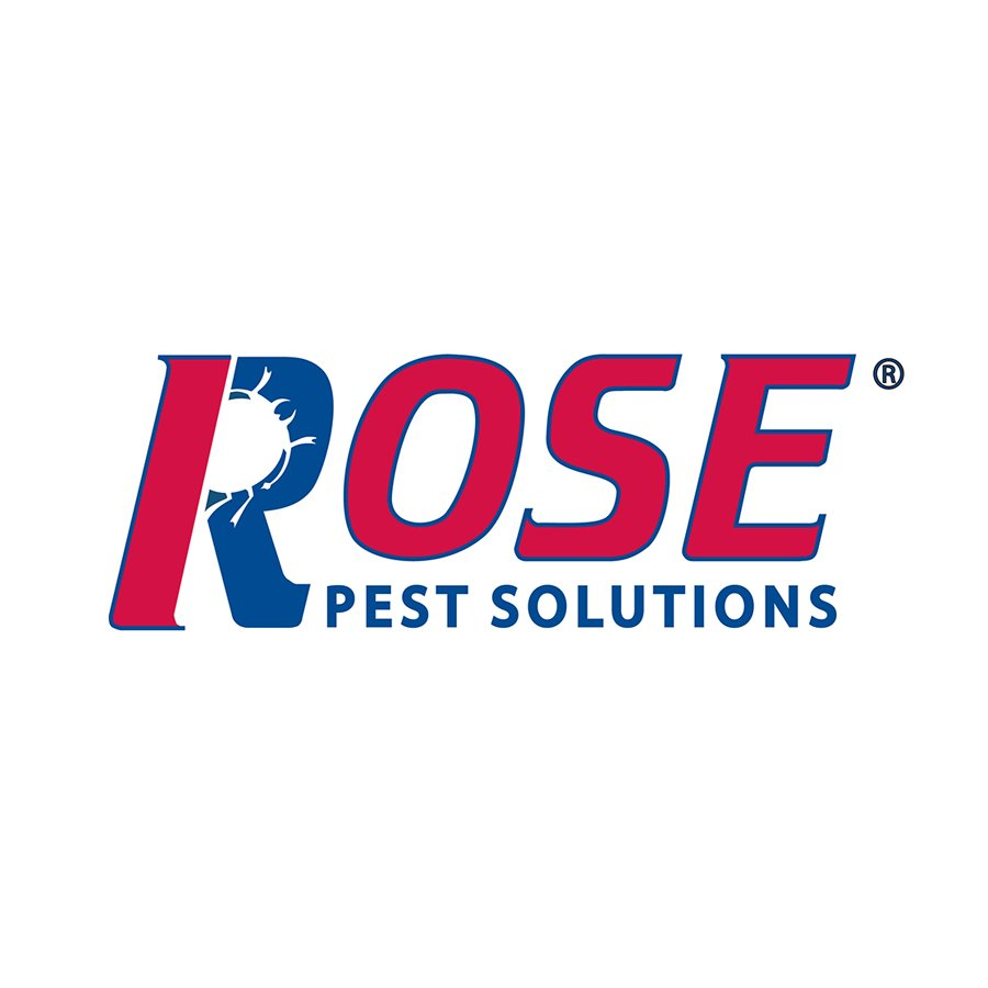 Rose Pest Solutions: 2960 S 26th St, Kalamazoo, MI