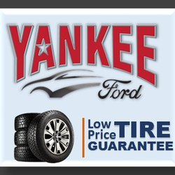 yankee ford sales service 15 reviews car dealers 165 waterman dr south portland me. Black Bedroom Furniture Sets. Home Design Ideas