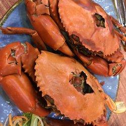 Bali Hai Seafood Restaurant 22 Photos Seafood 90 90a 90d