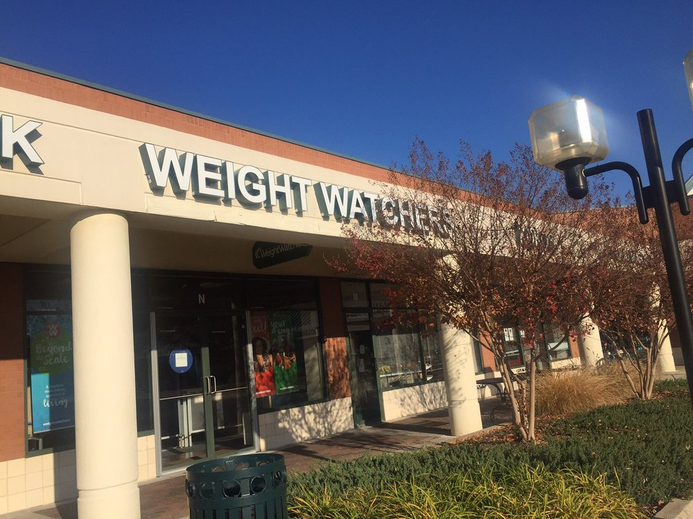 """WW """"Formerly Weight Watchers"""": 7185 Columbia Gateway Dr, Columbia, MD"""