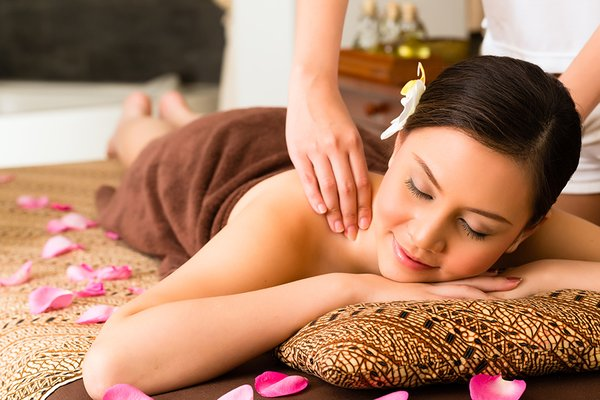 samruai thaimassage massage fridhemsplan