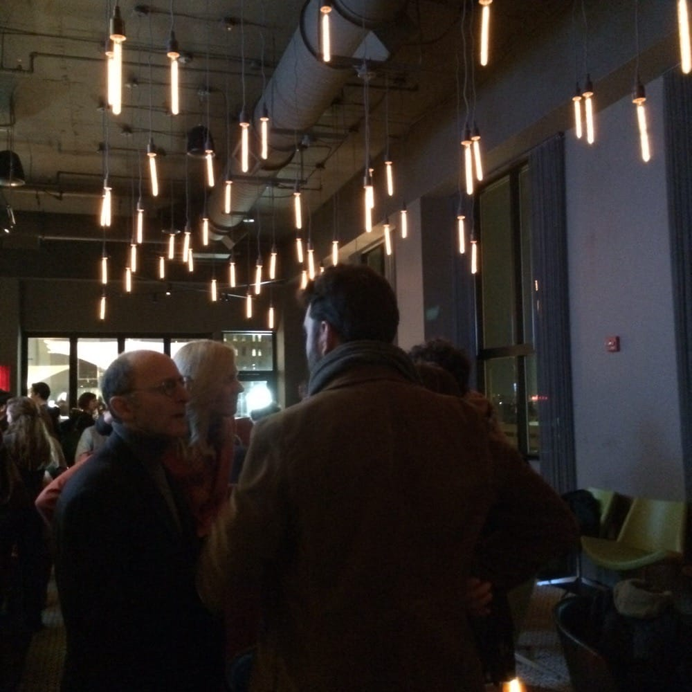 Wine Kitchen Leesburg: Photos For 8UP Elevated Drinkery & Kitchen
