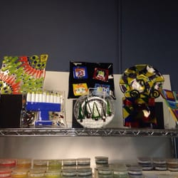 Do It Yourself Crafts 48 Photos Art Classes 1909 Oxmoor Rd
