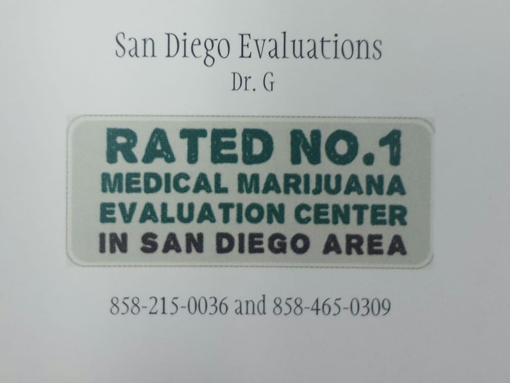 420 dating san diego