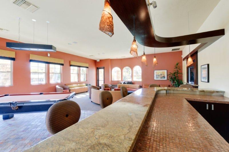 Portofino apartment homes 50 photos 99 reviews - Cheap one bedroom apartments in san diego ...
