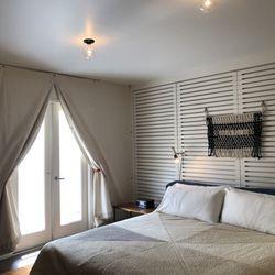 7273cb0b74a Ace Hotel   Swim Club - 891 Photos   1008 Reviews - Hotels - 701 E ...