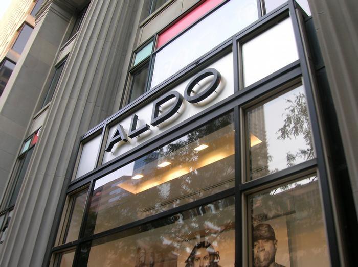 Aldo shoe store near me / Restaurants center city philadelphia