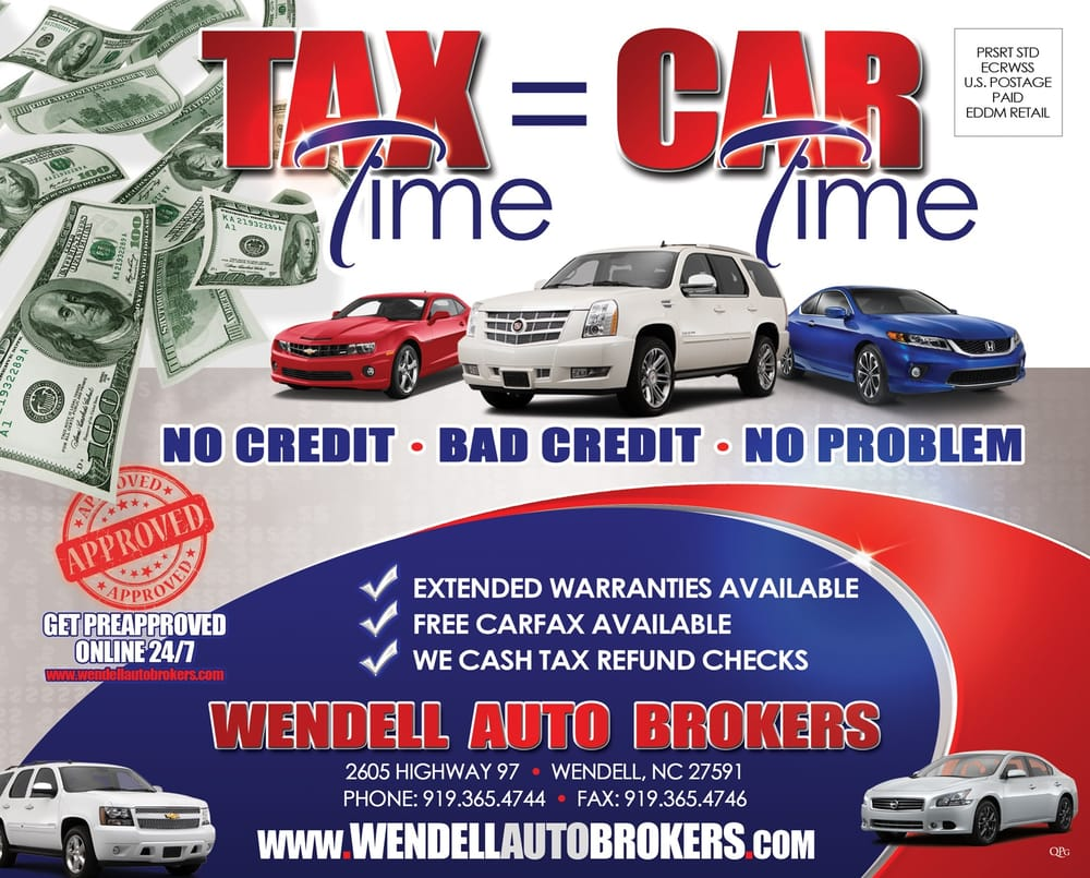 Used Car Dealers Michigan