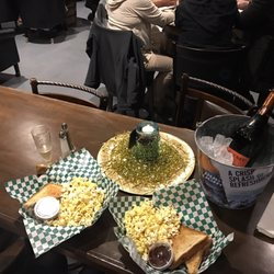 2 The Corazon Cinema And Cafe 15 Reviews Dinner Theater