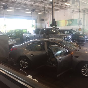 photo of cactus car wash douglasville ga united states