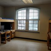 Photo Of United States Naval Academy   Annapolis, MD, United States. Dorm  Room Part 19