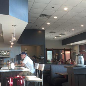 Starwood Cafe Murphy Tx