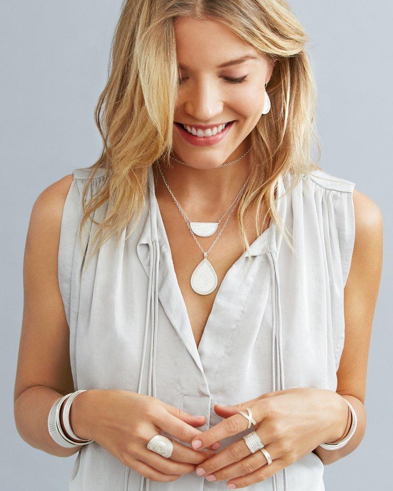 Morrison Smith Fine & Custom Jewelers