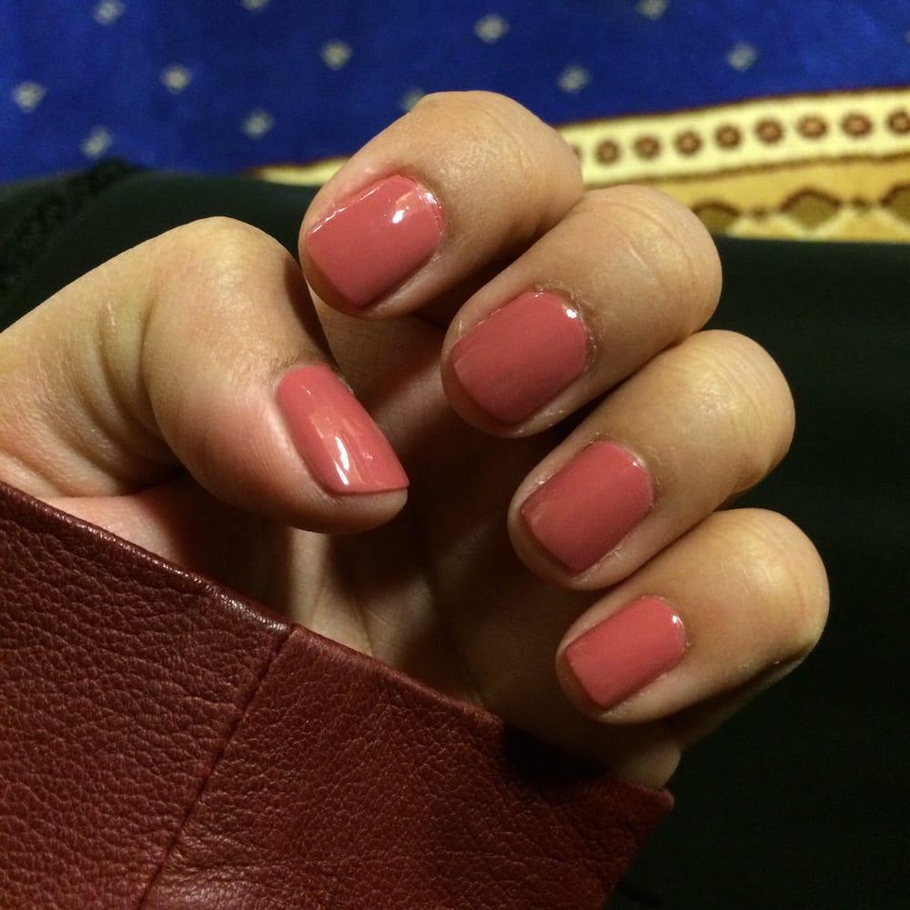 V Nails - Nail Salons - 8950 US Hwy 64, Cordova, Lakeland, TN ...