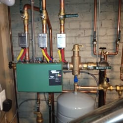 Pipeworx plumbing heating 20 fotos e 15 avalia es for Plumbing 80249